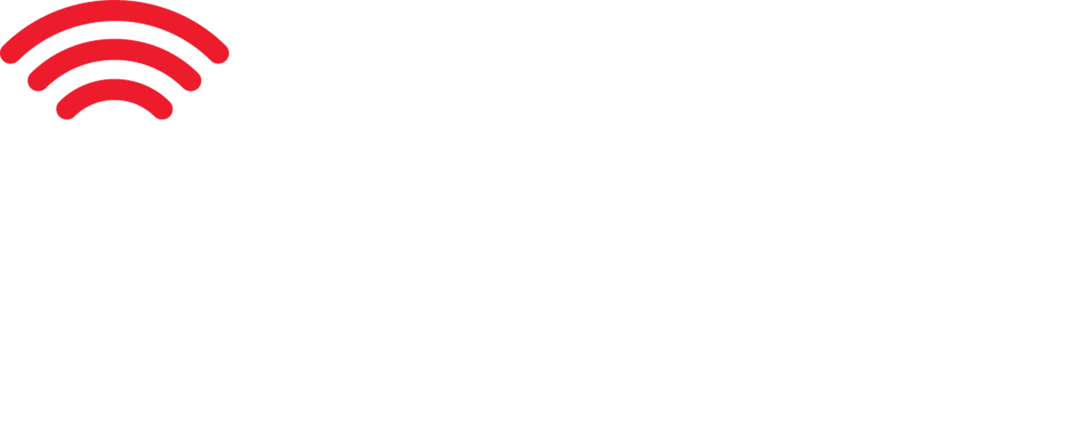 Alltest Instruments